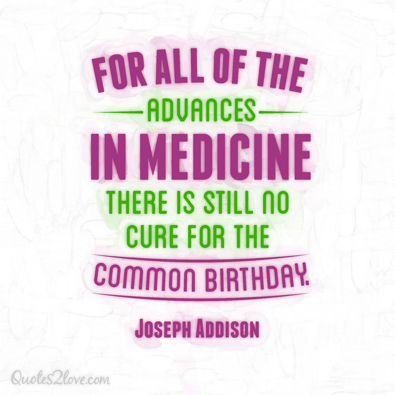 Forgetting Birthday Quotes. QuotesGram