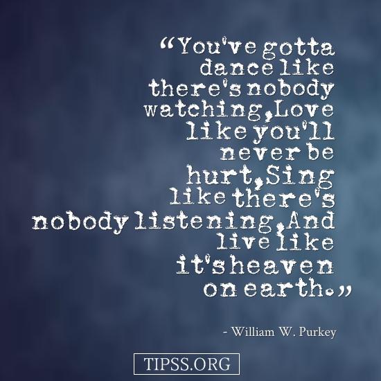 Most Inspirational Quotes. QuotesGram