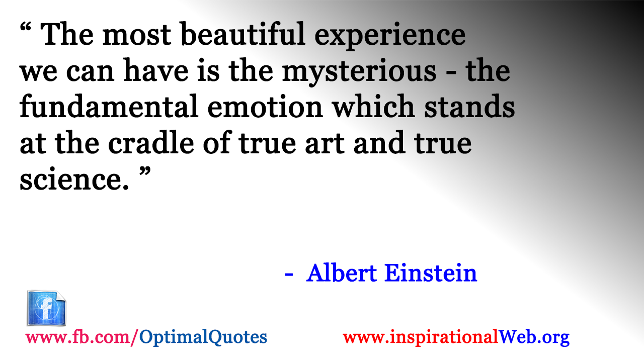 Inspirational Science Quotes Quotesgram. Quotes To Live By Strength. Nature Quotes On Waterfalls. Good Quotes College Students. Inspirational Quotes Veterinary Medicine. Famous Quotes From The Godfather. Encouragement Quotes Students. Thank You Quotes For Your Help. Movie Quotes Wallpaper