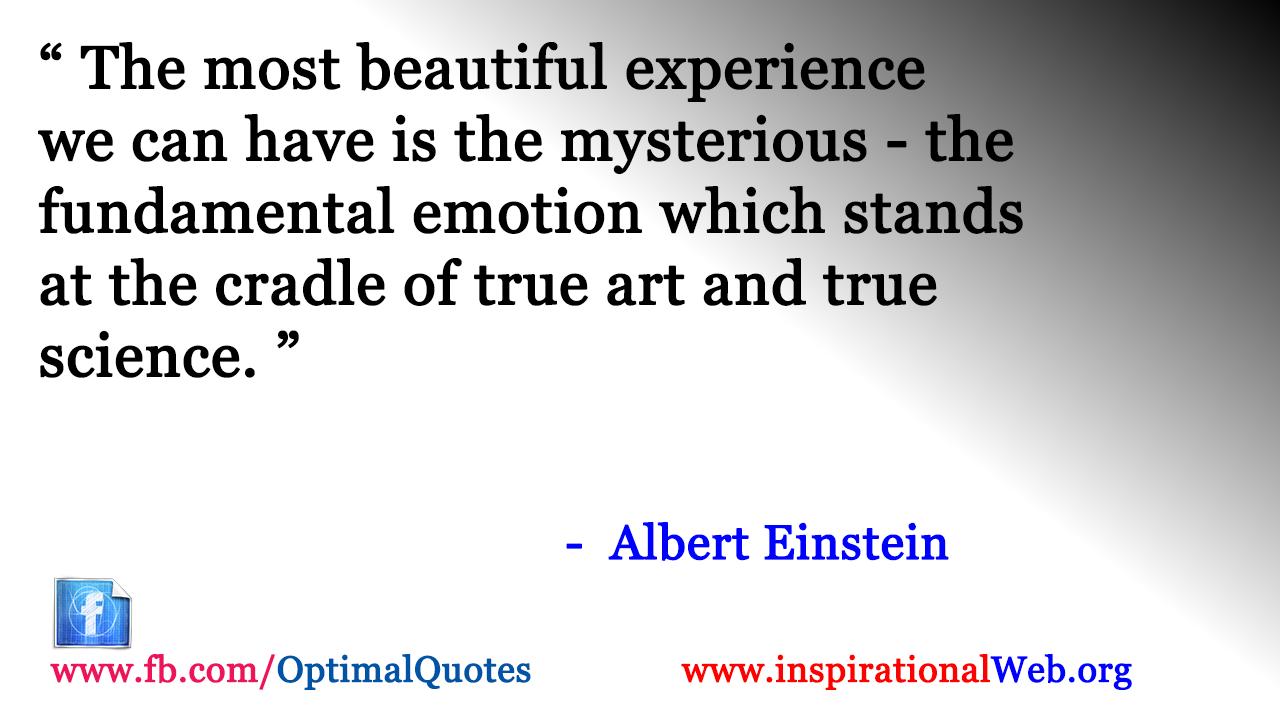Computer Science Quotes Quotesgram: Inspirational Science Quotes. QuotesGram