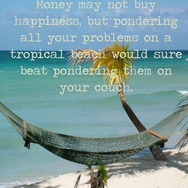 Quotes About Tropical Paradise. QuotesGram