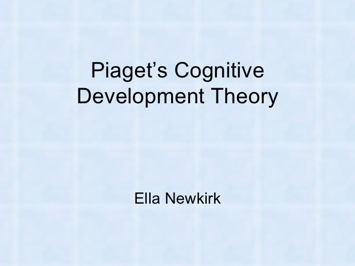 cognitive development quotes  quotesgram