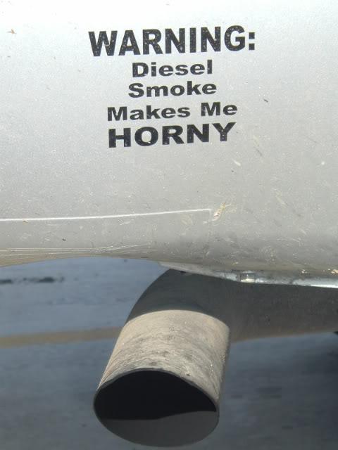 Diesel Truck Quotes. QuotesGram