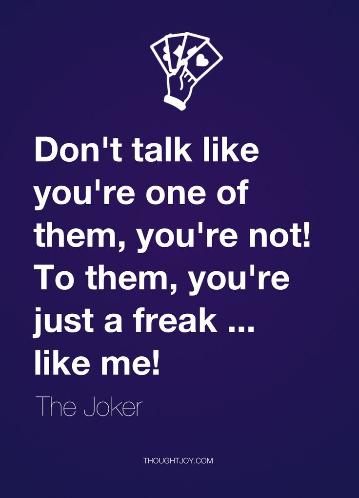 dating a control freak quotes