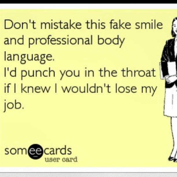 Funny Job Quotes And Sayings: Funny Work Ethic Quotes. QuotesGram