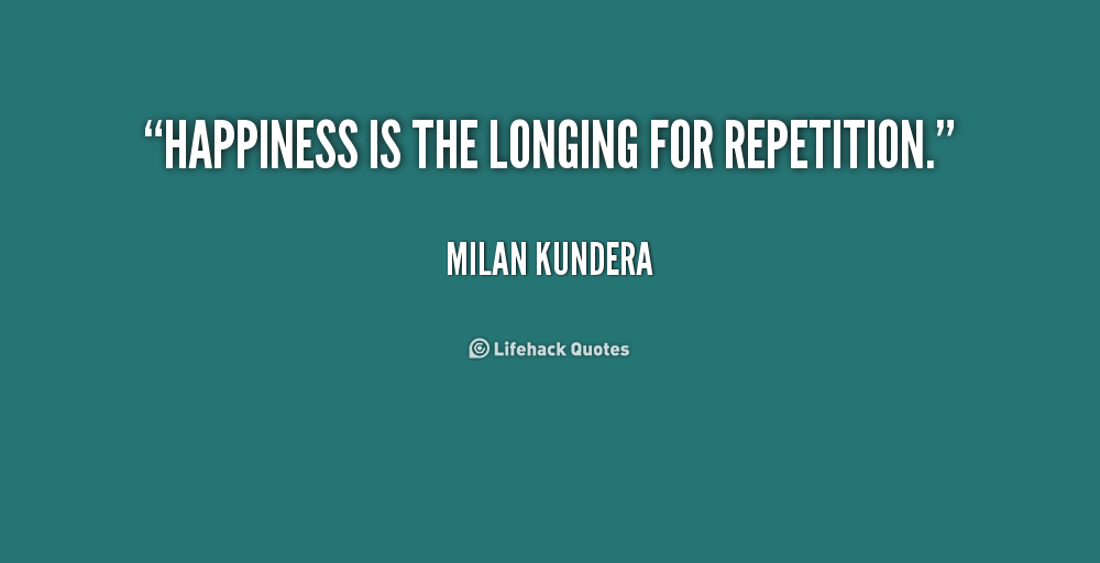 Quotes About Repetition. QuotesGram