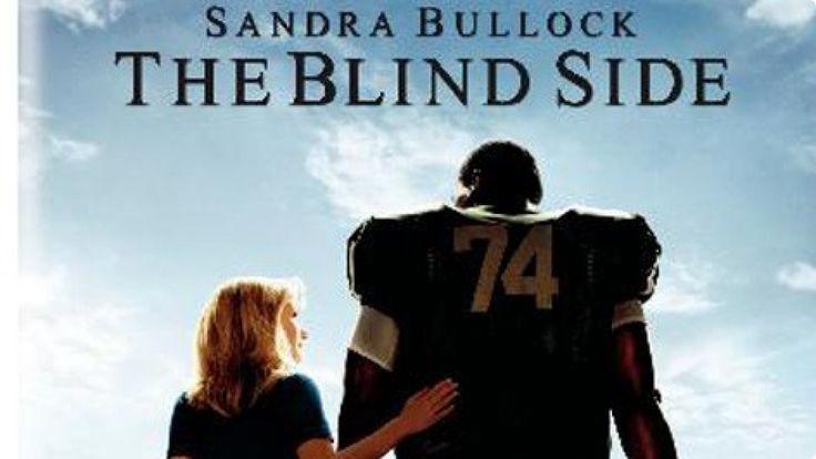 blind side movie quotes quotesgram