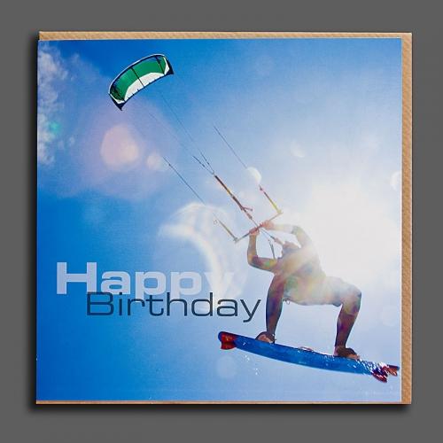 Поздравление с днем рождения серфингисту 121