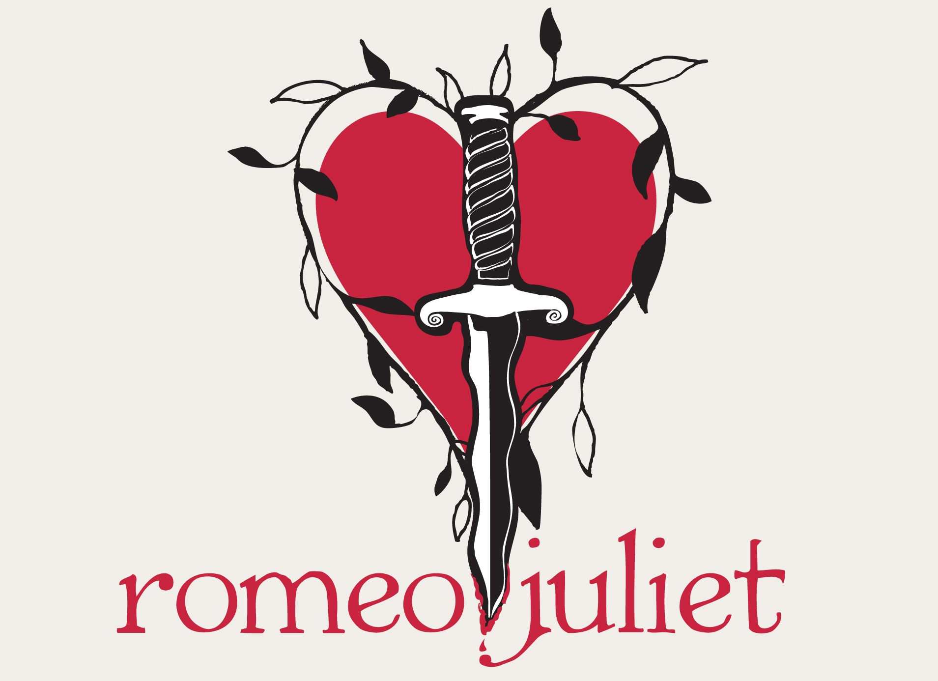 shakespeares romeo and juliet fate of free will Theme of fate in romeo and juliet by shakespeare essay 1321 words | 6 pages that they make with their own free will others believe that whatever happens during the.