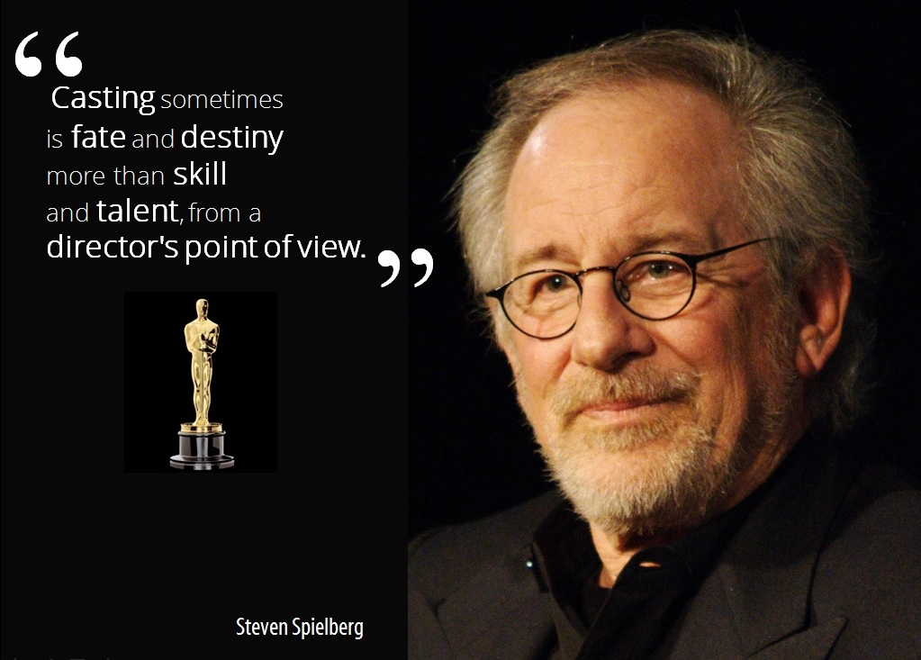 account of the life and works of steven spielberg Aish – the newly released biography, steven spielberg: a life in films by  into  the jewish life of the iconic director and the impact of his childhood on his  of  survivors began calling spielberg with their personal accounts.