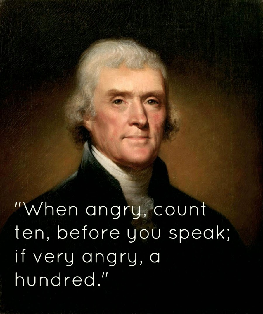 Inspirational Quotes Presidents