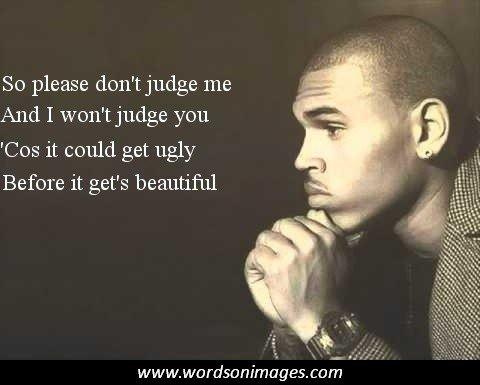 famous singer quotes quotesgram