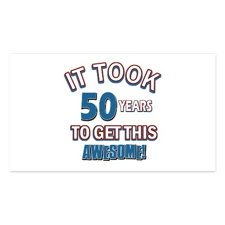 Happy Birthday Cards 50 Years Old Ukrobstep – Birthday Cards 50