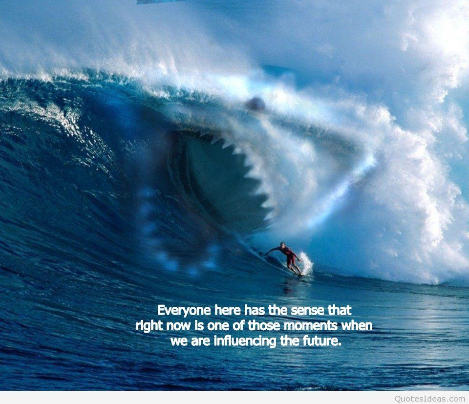 Motivation Quotes Pictures: Inspirational Quotes Summer. QuotesGram