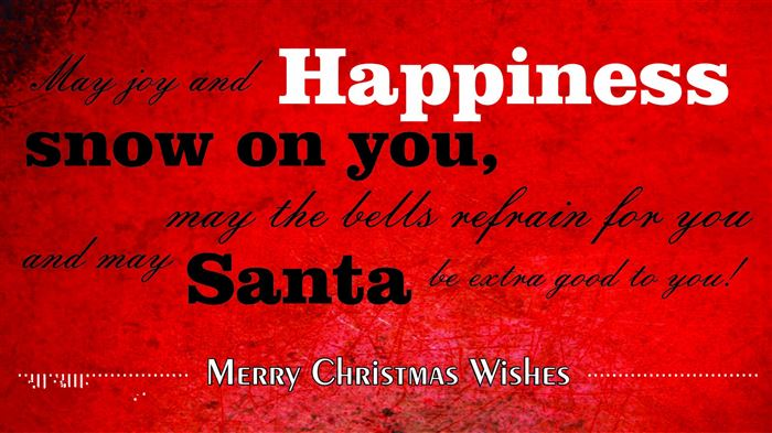 Inspirational Holiday Sayings: Inspirational Quotes Happy Holidays. QuotesGram