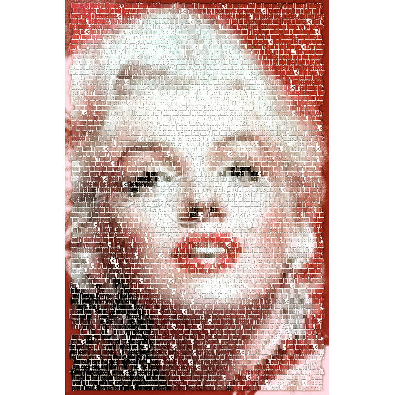 Marilyn Monroe Famous Movie Quotes. QuotesGram