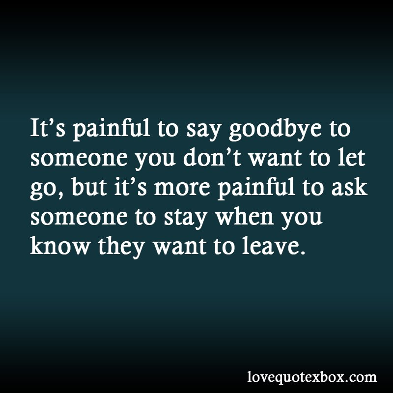 Image Result For Inspirational Love Quotes For Her In Hindi