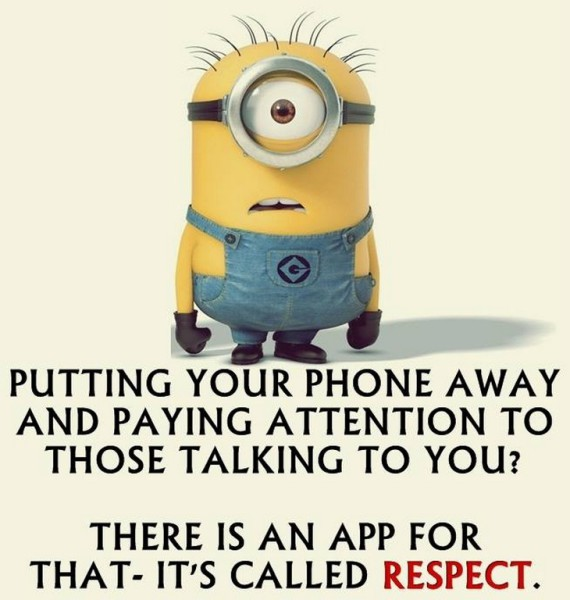 Funny Minion Quotes Tuesday. QuotesGram