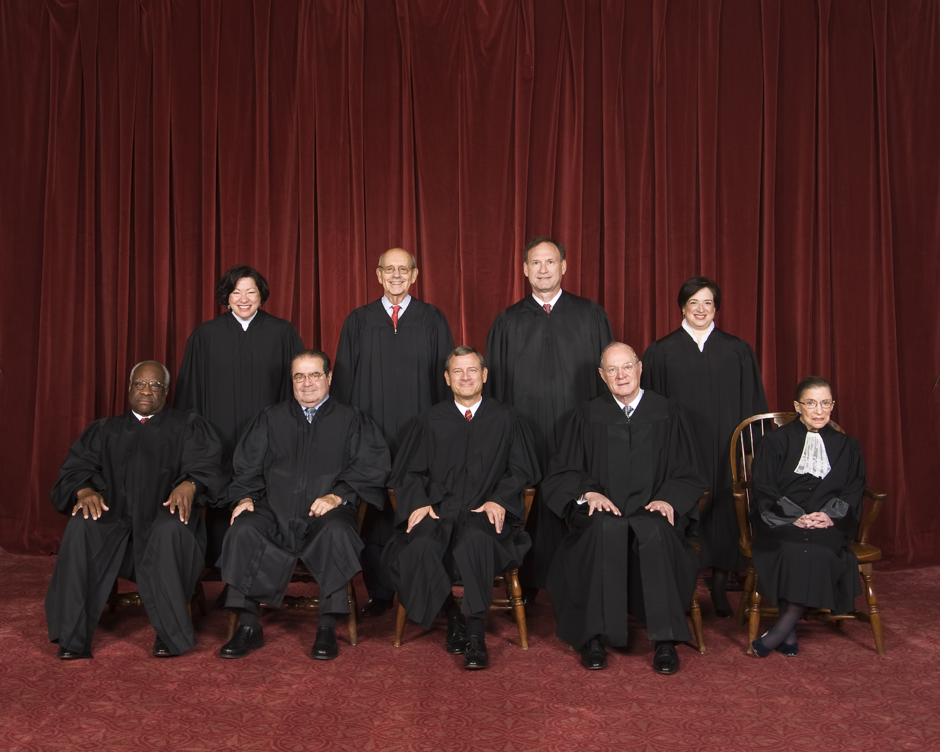 the features of the process of case solving at the supreme court Supreme court procedures not satisfied with the decision of a lower court must petition the us supreme court to hear their case the rulemaking process.