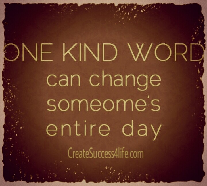 Inspirational Quotes On Pinterest: Pinterest Quotes About Kindness. QuotesGram
