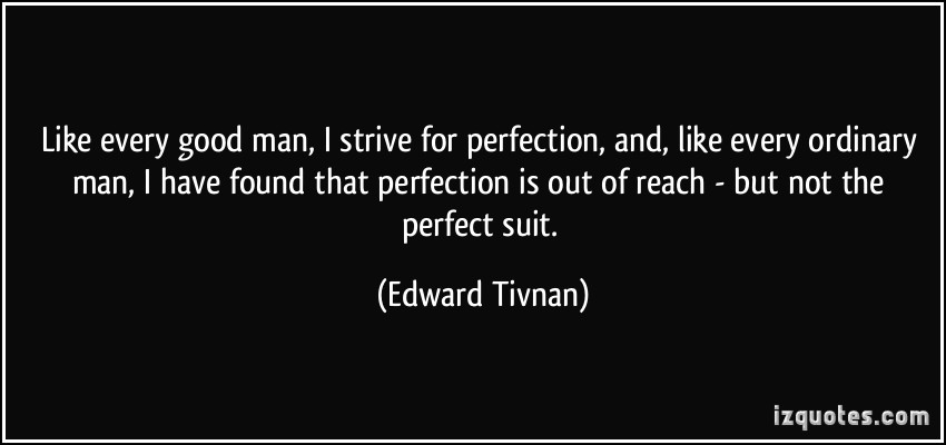 Quotes About Good Man: I Have A Good Man Quotes. QuotesGram
