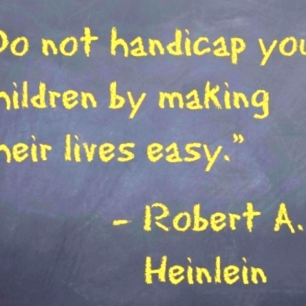 Helicopter Parent Funny Quotes. QuotesGram