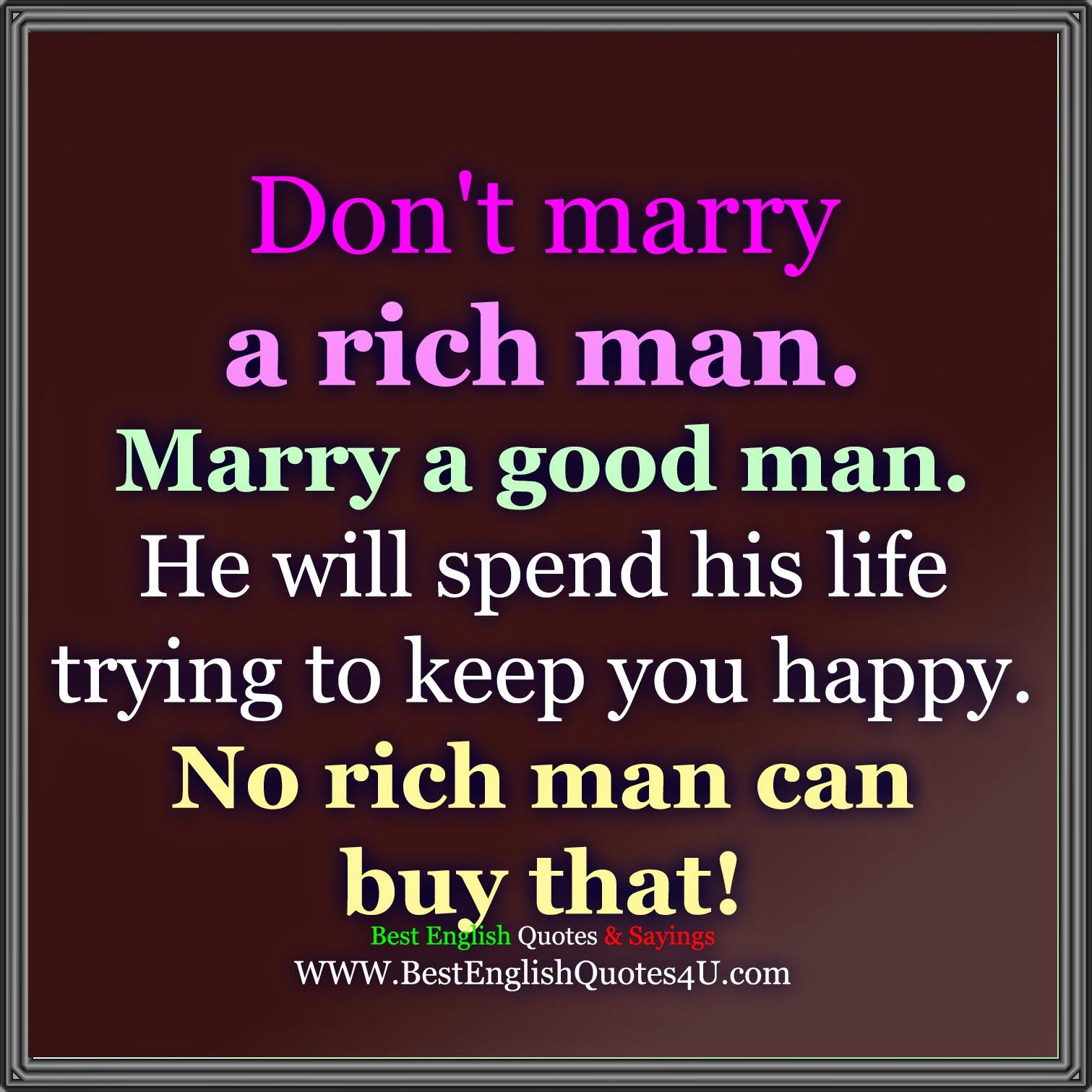 Rich Guy Quotes. QuotesGram