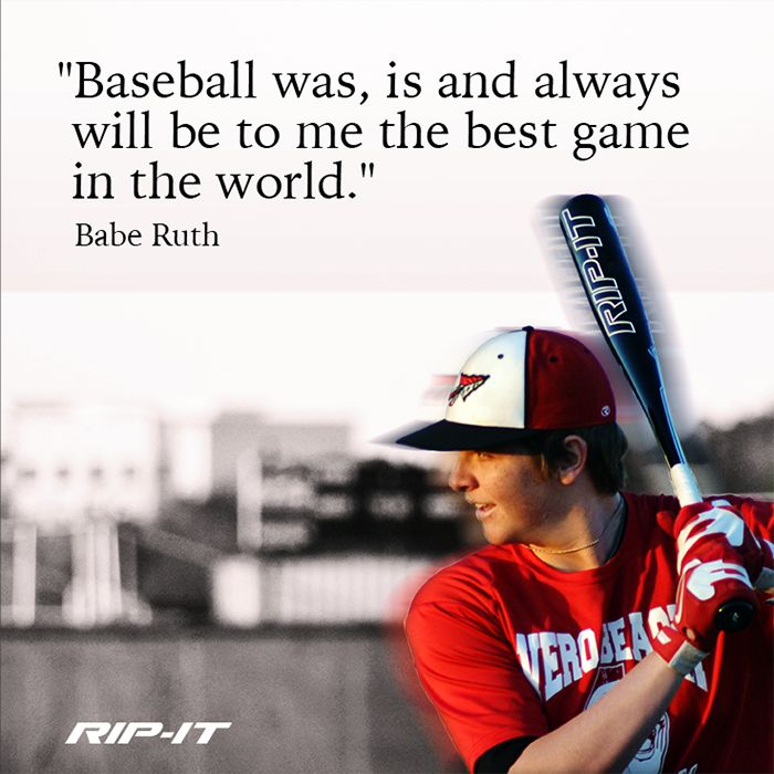 Player Quotes: Baseball Player Quotes. QuotesGram