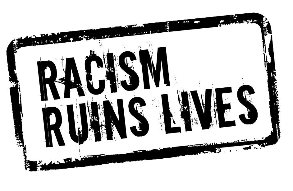 essay on stereotyping prejudice and discrimination