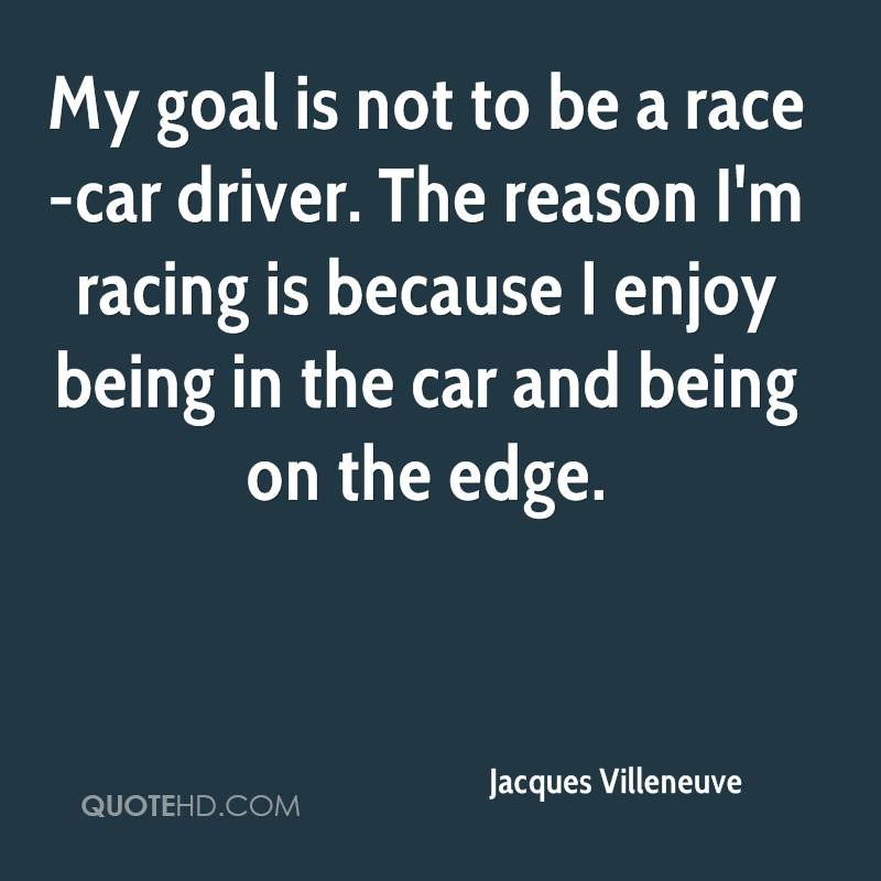 Funny Track Race Car Sayings