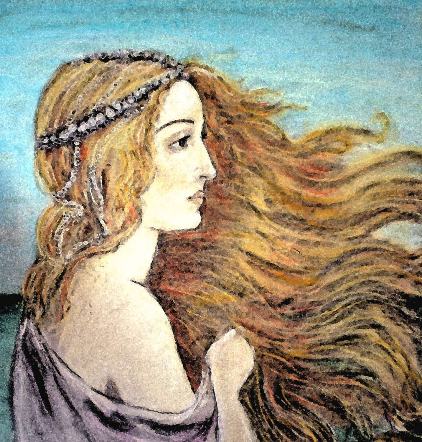 Aphrodite Quotes About Beauty. QuotesGram