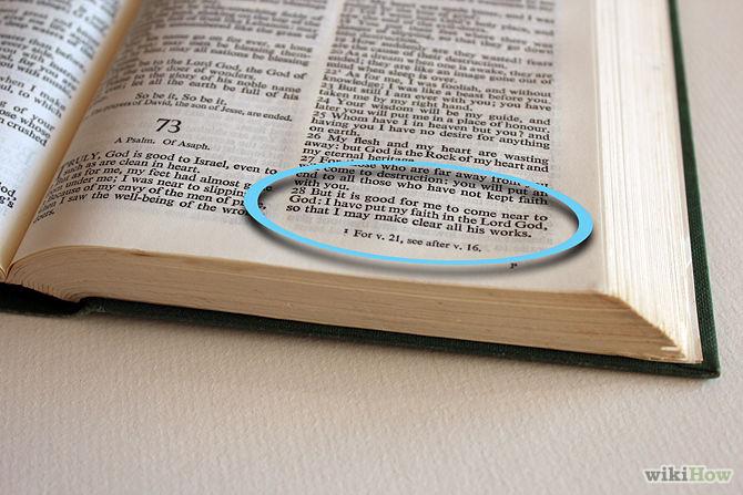 dating according bible choosing partner