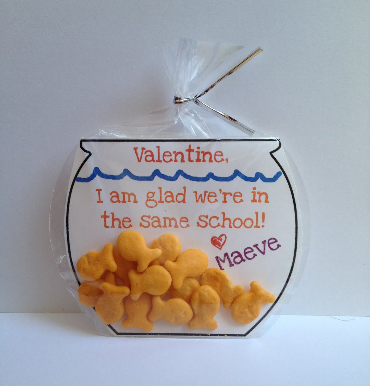 Cute Toddler Valentines Day Quotes: Cute Fish School Quotes. QuotesGram
