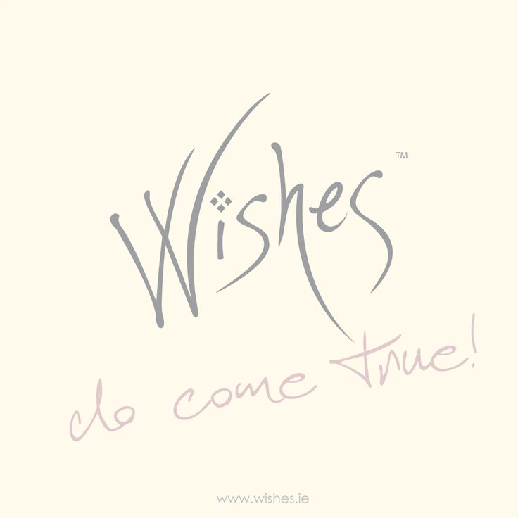 wishes do come true ★ bumble and bumble wishes do come true collection ($66 value) @ low price shampoo amp conditioner, find great deals on the latest styles compare prices & save.