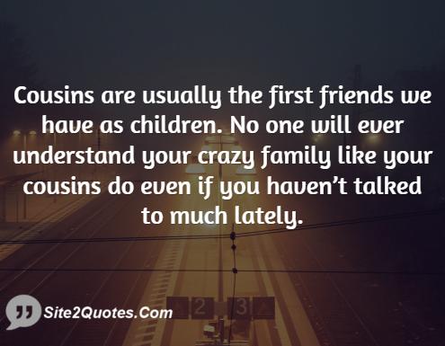Cousins Sign Personalized. Cousins Forever Friends. Cousin ... |Cousins Best Friends Crazy