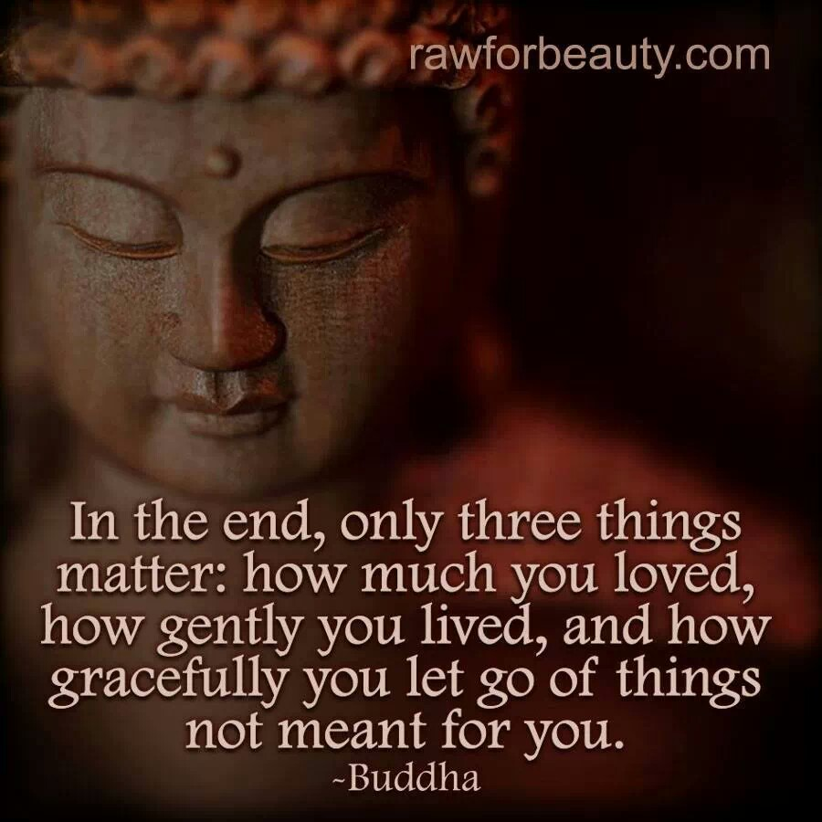 Quotes By Buddha: Balance Quotes Buddha. QuotesGram
