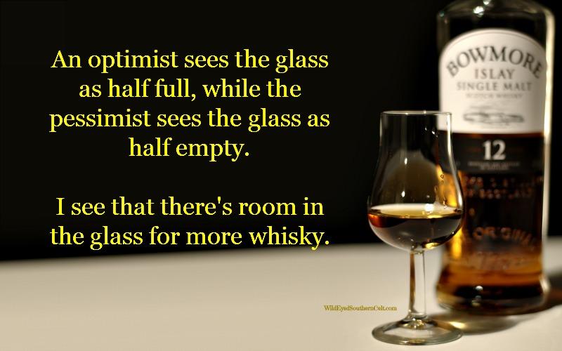 whiskey women quotes quotesgram
