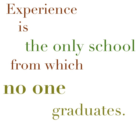 College Graduation Quotes Dr Seuss. QuotesGram