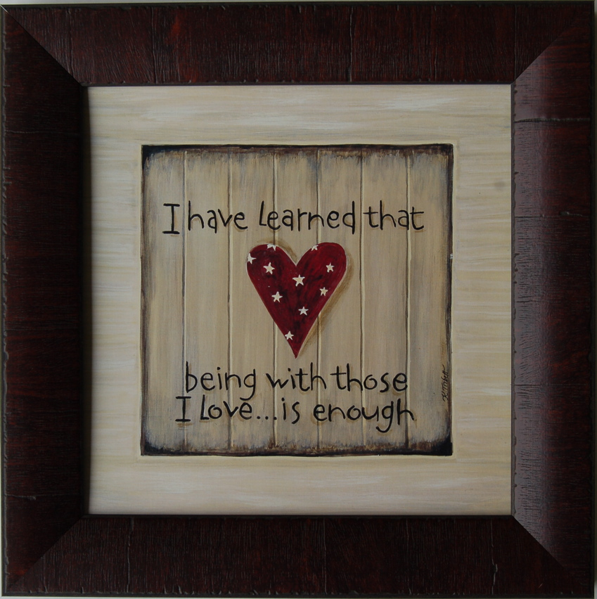 Love Quotes In Picture Frames. QuotesGram