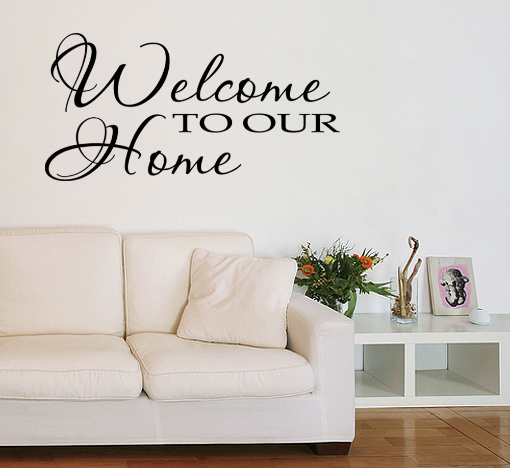 Foyer Hallway Quotes : Entryway welcome quotes quotesgram