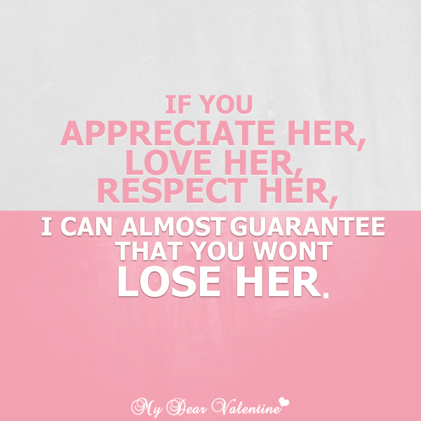 Tell Her U Love Her Quotes: Sexy Love Quotes For Her. QuotesGram