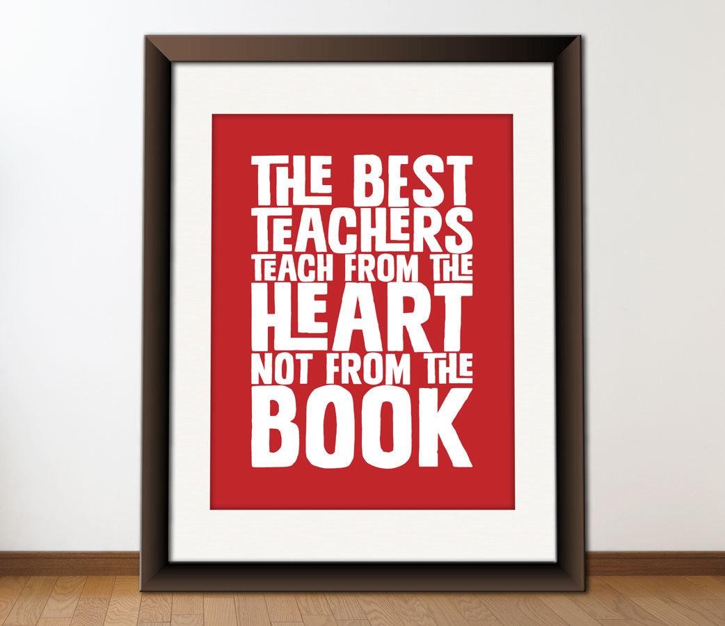 Best Math Teacher Quotes Quotesgram