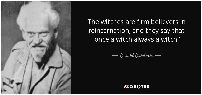 witch pics n quotes quotesgram