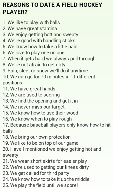 Field Hockey Quotes Funny. QuotesGram