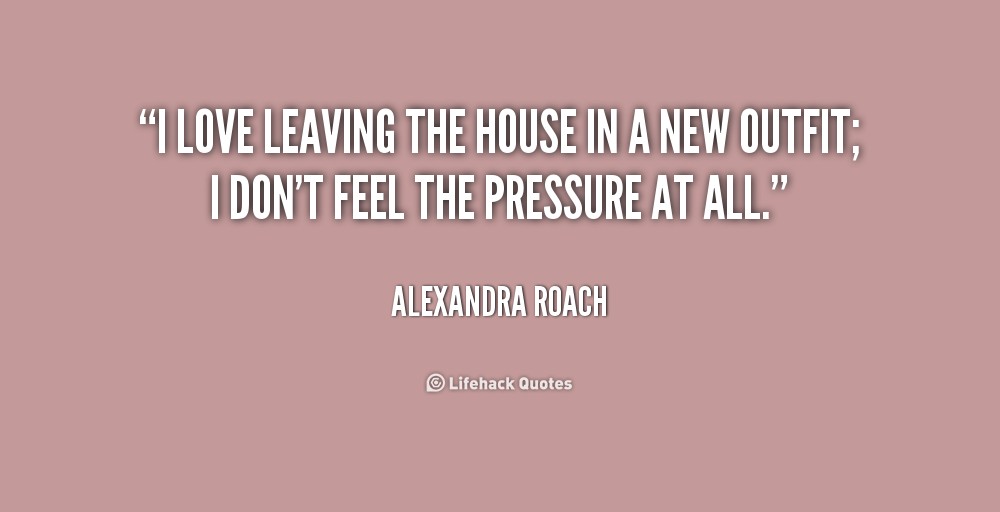 quotes about leaving home quotesgram