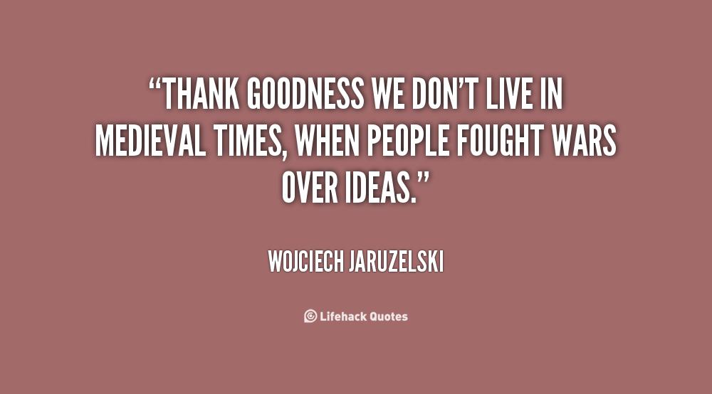 Medieval Quotes. QuotesGram