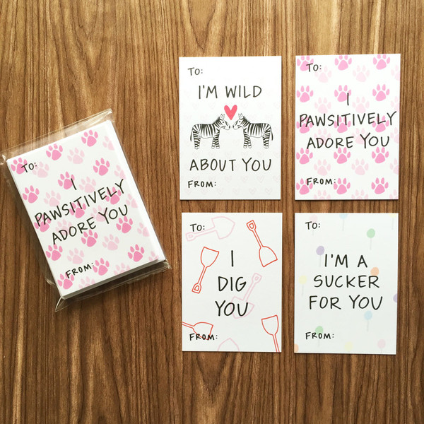 Cute Toddler Valentines Day Quotes: Cheesy Valentines Day Quotes. QuotesGram