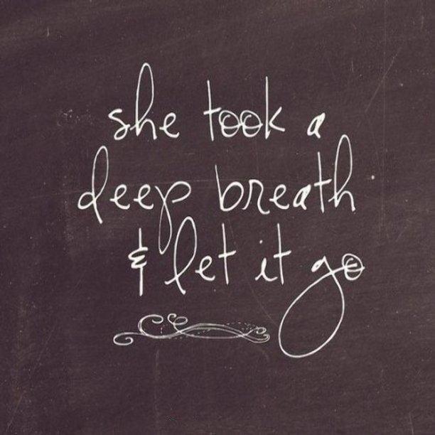 Pinterest Quotes Deep Life. QuotesGram