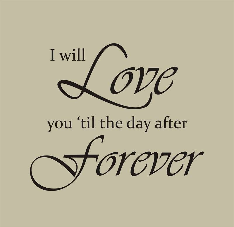 Husband Wife Baby Quotes: Hello My Beautiful Wife Quotes. QuotesGram