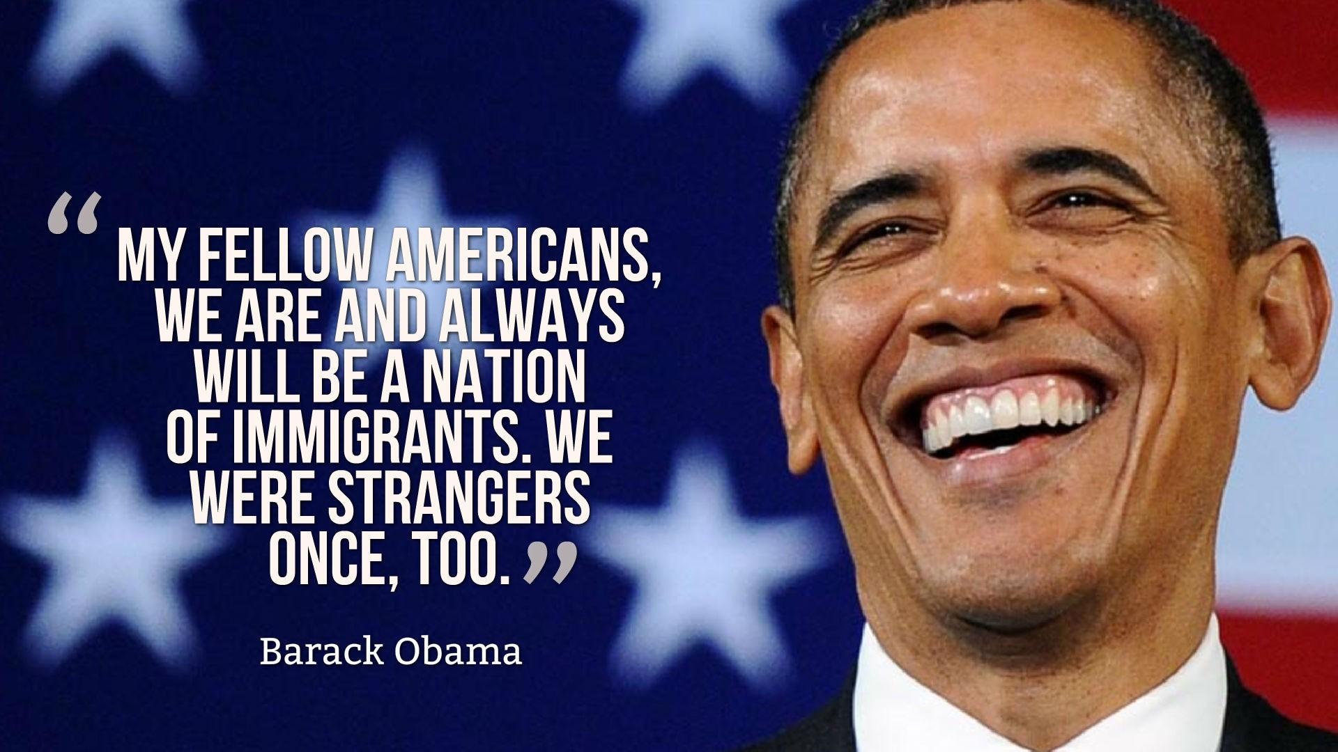 Favorite Inspiring Quotes: Barack Obama Inspirational Quotes. QuotesGram